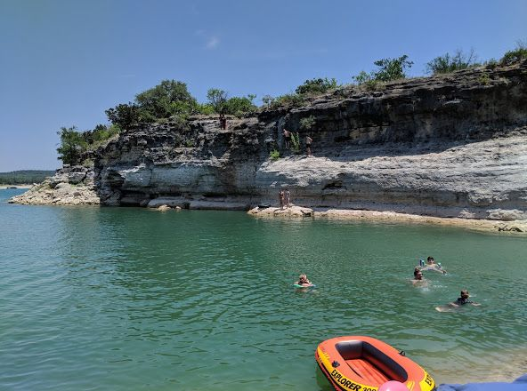Pace Bend Park Lake Travis Lake Travis Hotels Lake Travis Lake Activities Improved campsites are available by reservation only. pace bend park lake travis lake