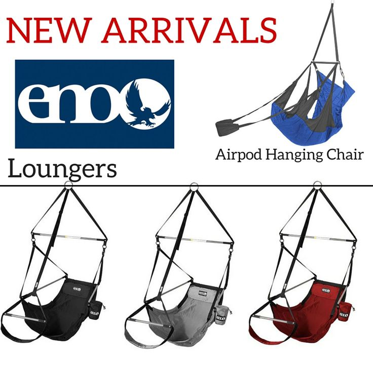 eno lounger chair buy dining chairs 113 best new arrivals images on pinterest | cleats, dress shirt and shirts