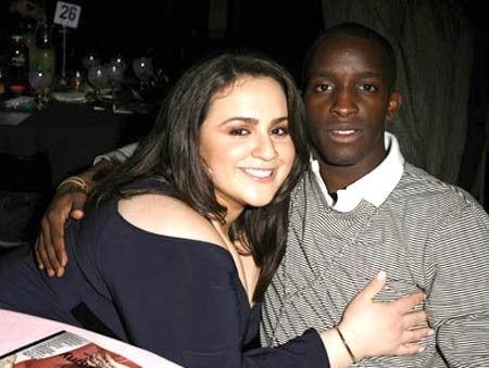 femme blanche et homme noir jpg