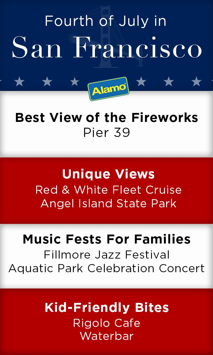 Alamo coupons online - Is One Of Alamo S Top Family Friendly Travel Destinations For July Here Are Our Tips For Best View Of The Fireworks Local Attractions Kid Friendly