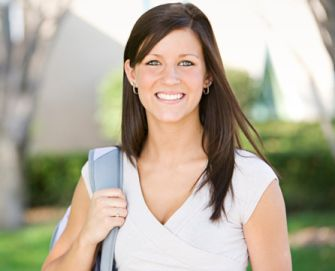 Top online bachelors degrees programs in USA 2015