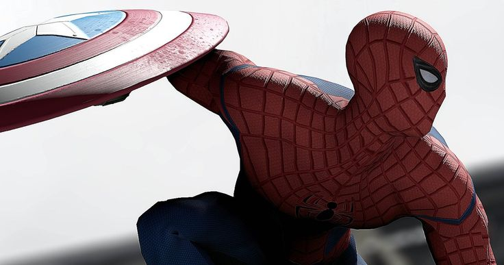 3 More Possible 'Spider-Man' Reboot Titles Revealed -- Sony has registered four different titles for their upcoming 'Spider-Man' reboot in collaboration with Marvel Studios. -- http://movieweb.com/spider-man-reboot-title-2016-marvel-sony/