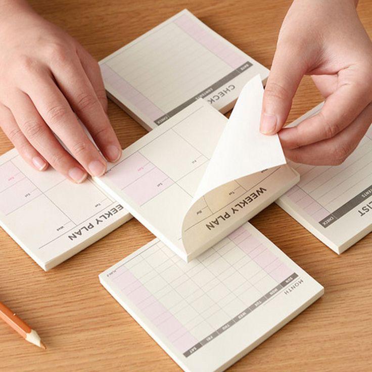 Cheap diaries journal, Buy Quality diary book with lock directly from China diary icon Suppliers:                Atención                   1. Este producto se envía con un especial del poste de China.  Usted recibirá