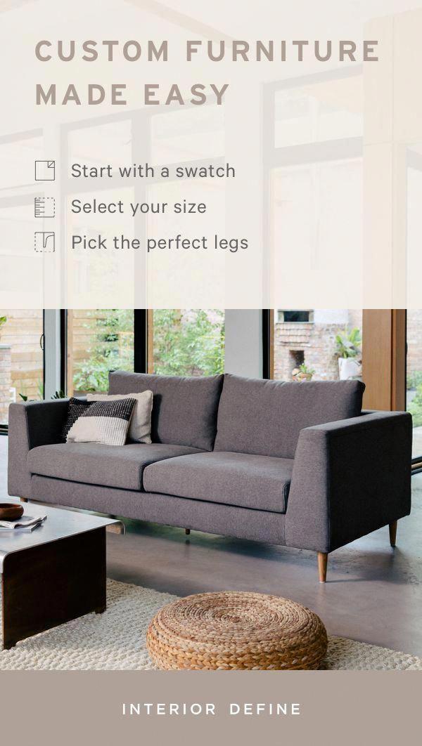 Zappos Women S Luxury Shoes Info 3968408637 Womenscontinental80shoes Womenscontinental 80 In 2019 Bedroom Decor Home Sofa Design