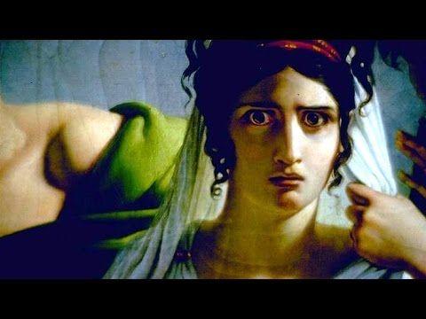 "Jules Massenet:  ""Phèdre"" (1873)  complete - YouTube"