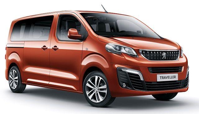 Nova etapa na cooperação entre a Peugeot Citroën e a Toyota