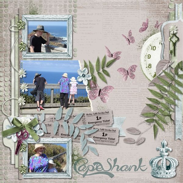 Good Things by Jessica Art Design available at Scrap from France http://scrapfromfrance.fr/shop/index.php?main_page=product_info&cPath=88_262&products_id=12163  Somewhere in Time 2 by LissyKay Designs available at Go Digital Scrapbooking http://bit.ly/LKD-GDS-SomewhereInTime2 1