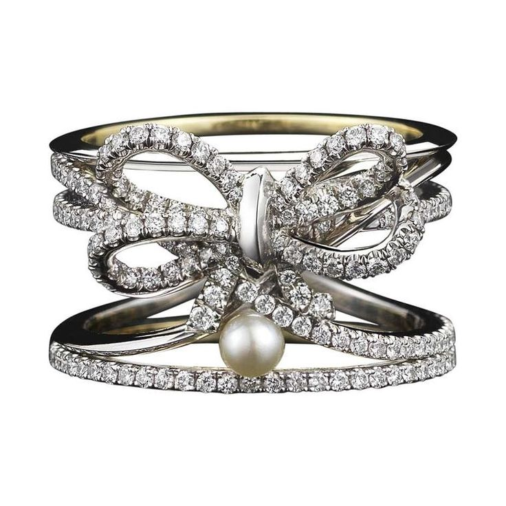 Alexandra Mor unveils modern bridal jewellery collection as she prepares to open her first salon