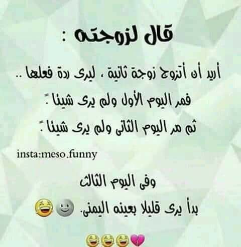 Pin By Rnoun Renn On Jokes Fun Quotes Funny Funny Words Funny Arabic Quotes