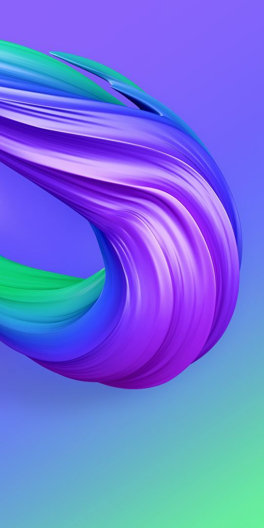 3D Abstract iPhone Wallpaper 3D Abstract Backgrounds