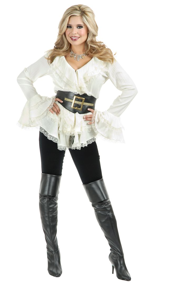 best pirate images on pinterest costume ideas carnivals and