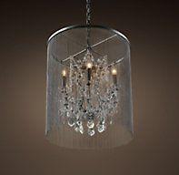 Best 25+ Ikea chandelier ideas on Pinterest | Ikea dining chair ...