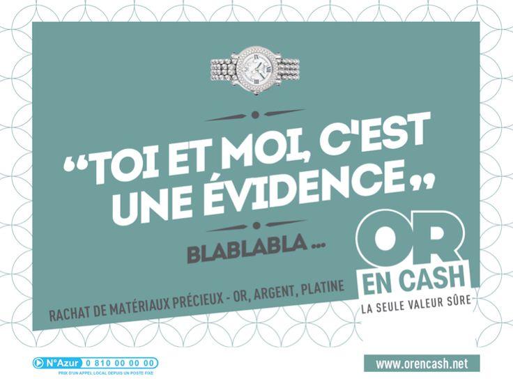 Agence de communication Lyon Agence Hula-Hoop
