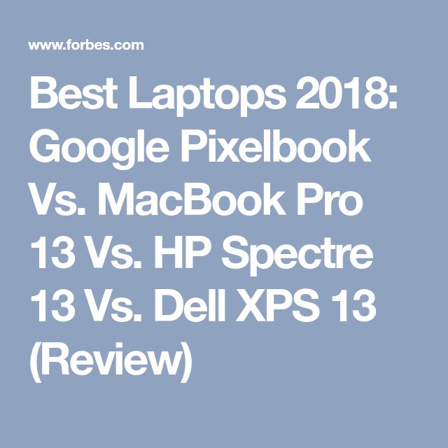 23390 best Best Laptops images on Pinterest