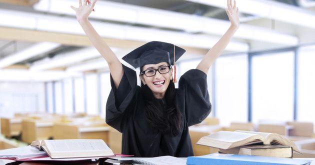 6 Kunci Menjadi Wanita Sukses