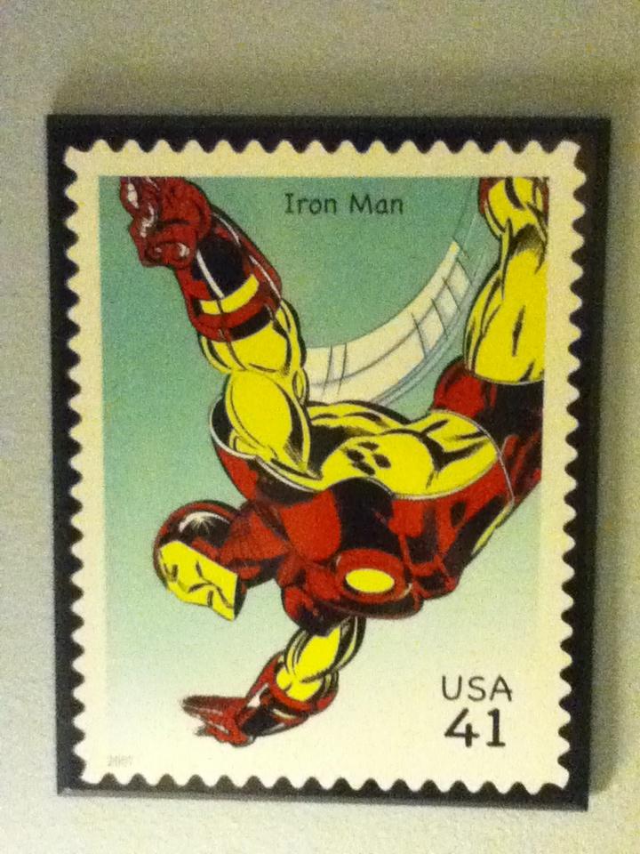 22 best Iron man images on Pinterest | Iron man, Iron and Irons