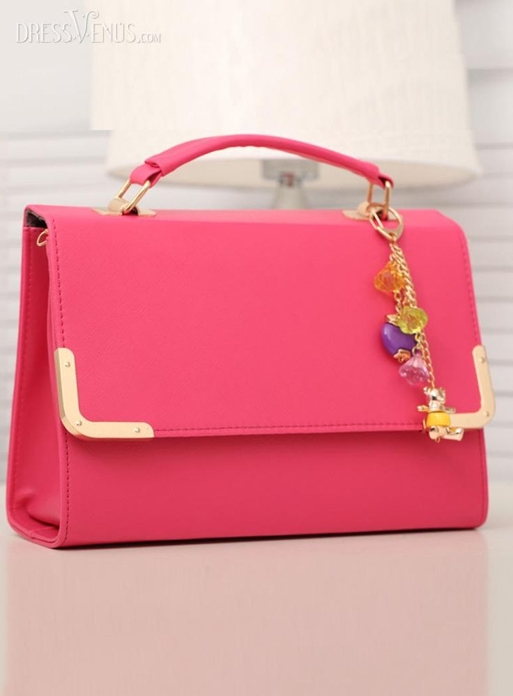 $14.39,New Fancy Korean Style Women's Bag.