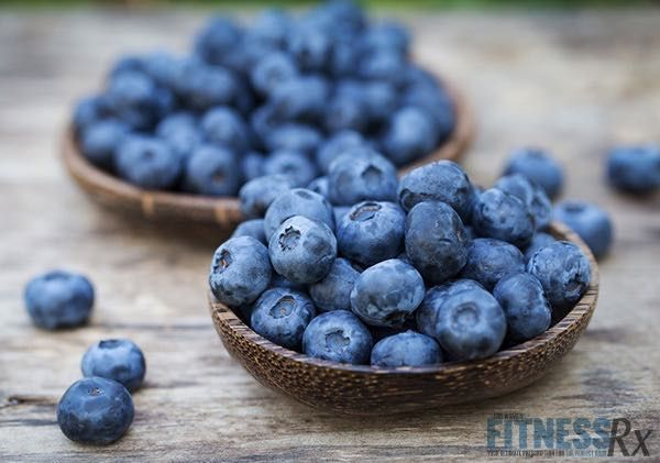 Top 10 Flat Belly Foods - Diet Essentials for a Tight Midsection