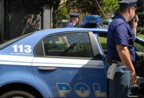 Poliziotti senza rinforzi e volanti vecchie di dieci anni. Sicurezza a rischio nella Capitale http://romareport.it/34531/poliziotti-senza-rinforzi-e-volanti-vecchie-di-dieci-anni-sicurezza-rischio-nella-capitale
