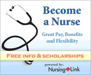 Nursing Interview Questions And Answers 16 Best Nursing Images On Pinterest  Nursing Nurses And