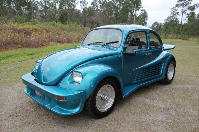 16 best supet beetle images on pinterest vw beetles auto paint colors and car colors - Garage volkswagen saint cloud ...