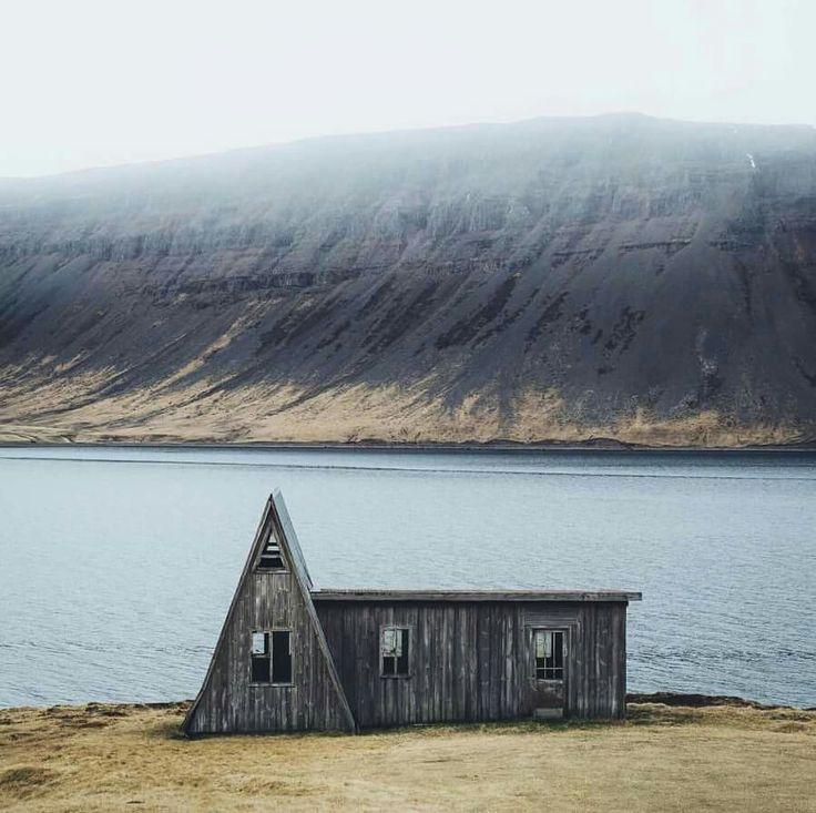Mejores 16 imgenes de paysage en pinterest paisajes instagram y una vida sencilla islandia lugares hermosos casas ps los ojays instagram paisajes malvernweather Gallery