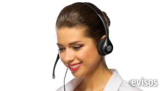 busco tarotistas para desvio de llamadas  buscamos tarotistas con experiencia en llamadas  ..  http://centro.evisos.com.uy/busco-tarotistas-para-desvio-de-llamadas-id-329502