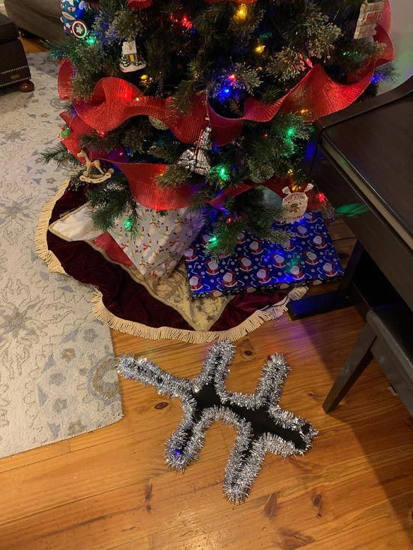 National Lampoon S Christmas Vacation Party Food Decorating Ideas In 2020 National Lampoons Christmas Vacation Movie Christmas Vacation Movie National Lampoons Christmas Vacation