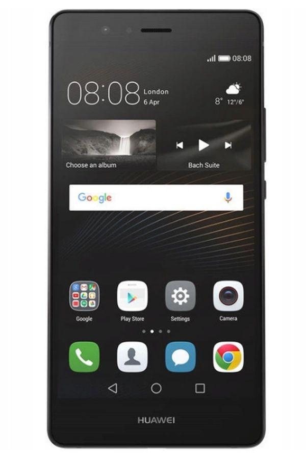 Huawei P9 Vns L21 Huawei Smartphone Dual Sim