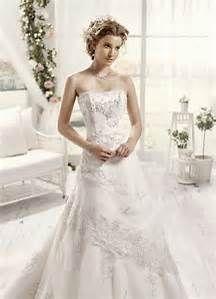 robe de mariée 2016 pronuptia - Bing images