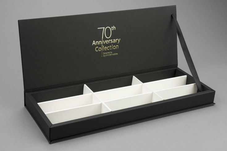 Display / packaging for glases