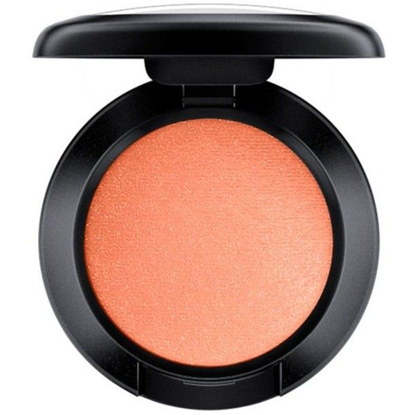 Cosmetics products images