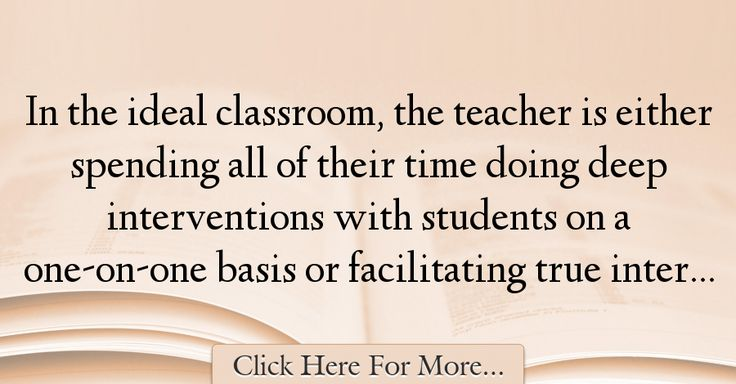 Salman Khan Quotes About Teacher - 66656