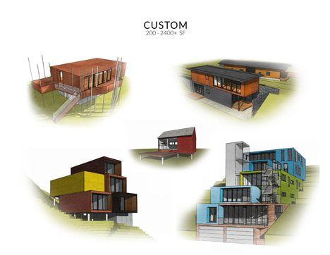 exemple-mini-maisons