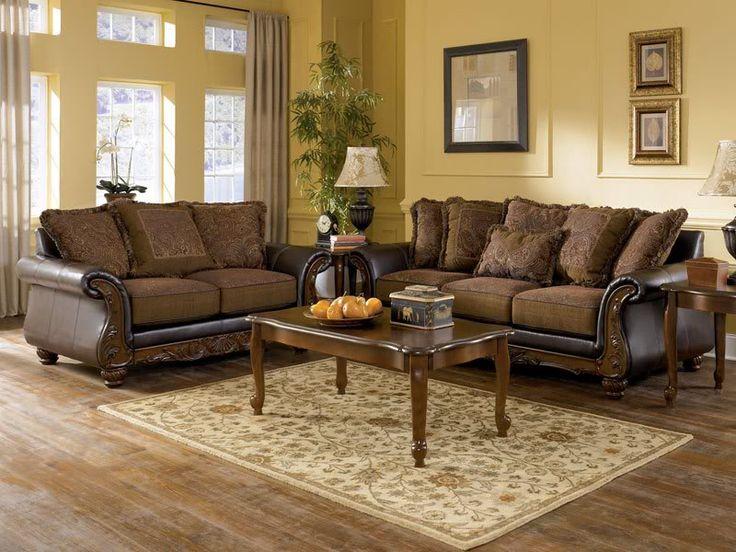Living Room Sets Austin Tx 26 best formal living room images on pinterest | formal living