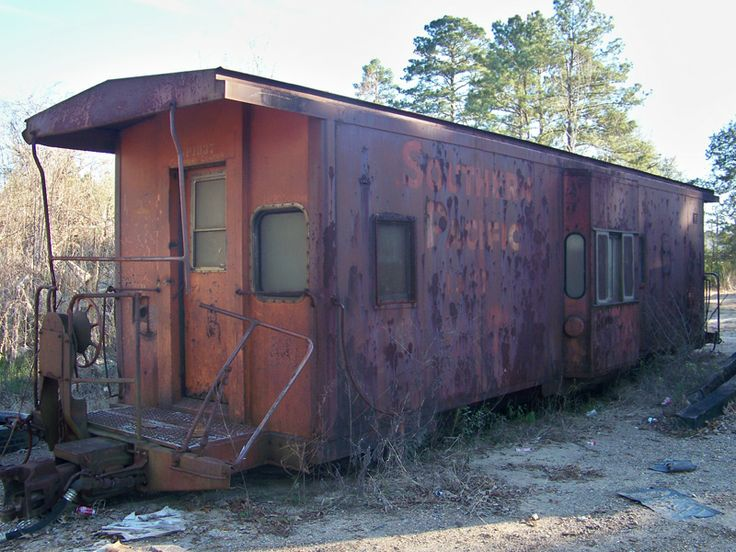 sterling rail caboose for sale private railcars pinterest for sale. Black Bedroom Furniture Sets. Home Design Ideas