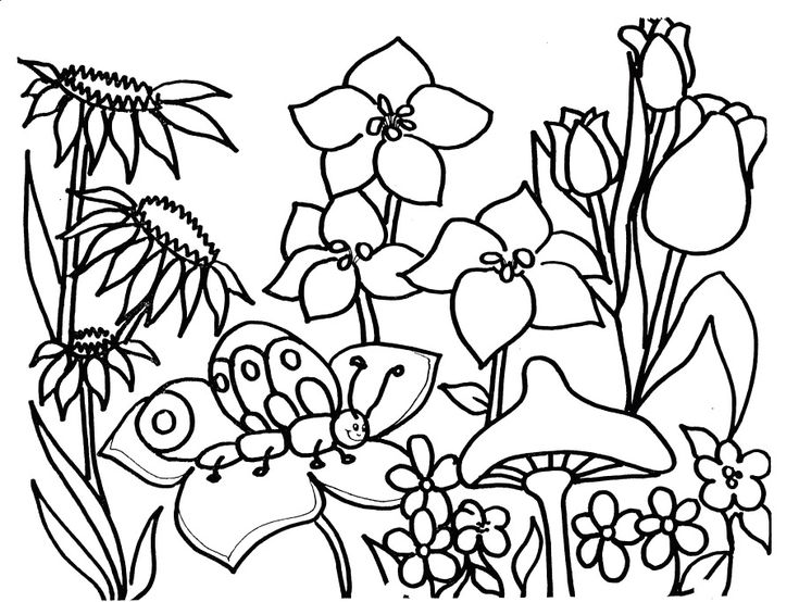 85 besten Kita - Frühling | Spring Bilder auf Pinterest | Kita ...