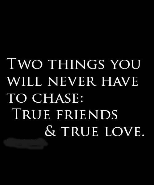 Loyalty In Friendship Quotes Images: Best 25+ Loyalty Friendship Ideas On Pinterest