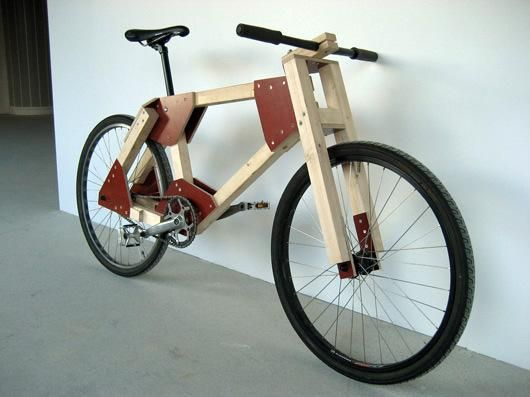Try this out. This is  bike that impress all !