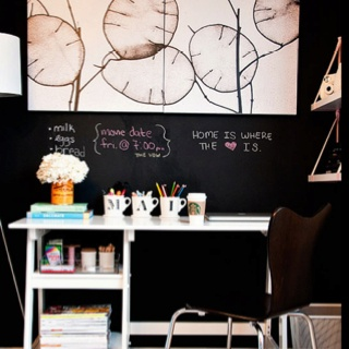 96 best Inspiring Offices Workspaces images on Pinterest