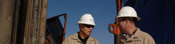 Pioneer To Boost 2016 Production With Share Sale...But At What Cost? - Oilpro.com
