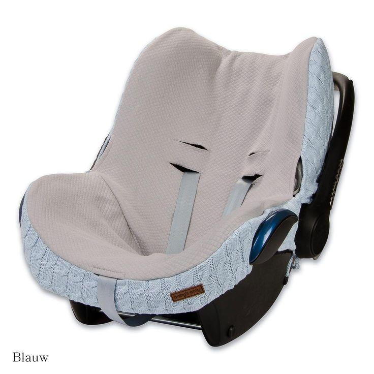 Baby's Only maxi cosi hoes kabel blauw! #maxi #cosi #hoes #kabel #baby #only #blauw