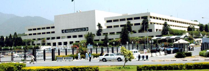 Pakistan's Political #history #politics #freedom #independenceday #independence