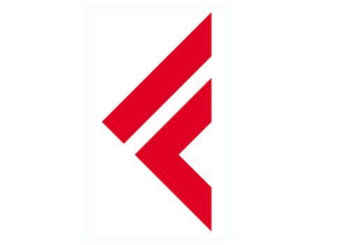 Feltrinelli / Symbol