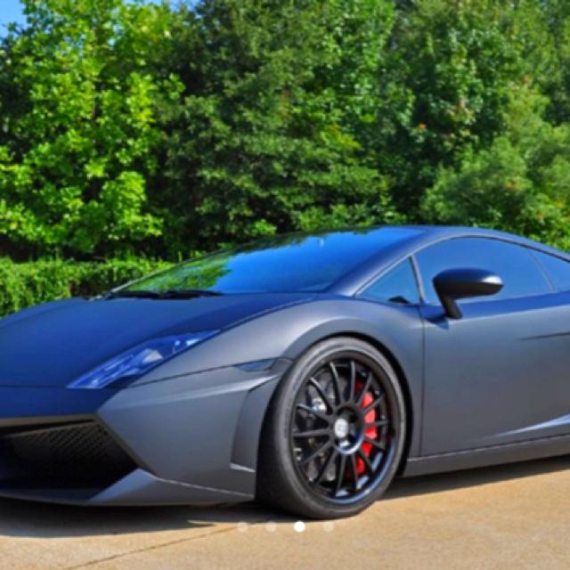 Rick Ross Lamborghini Mercy Www Pixshark Com Images Galleries With A Bite