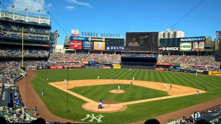 Bautista at bat! Fields