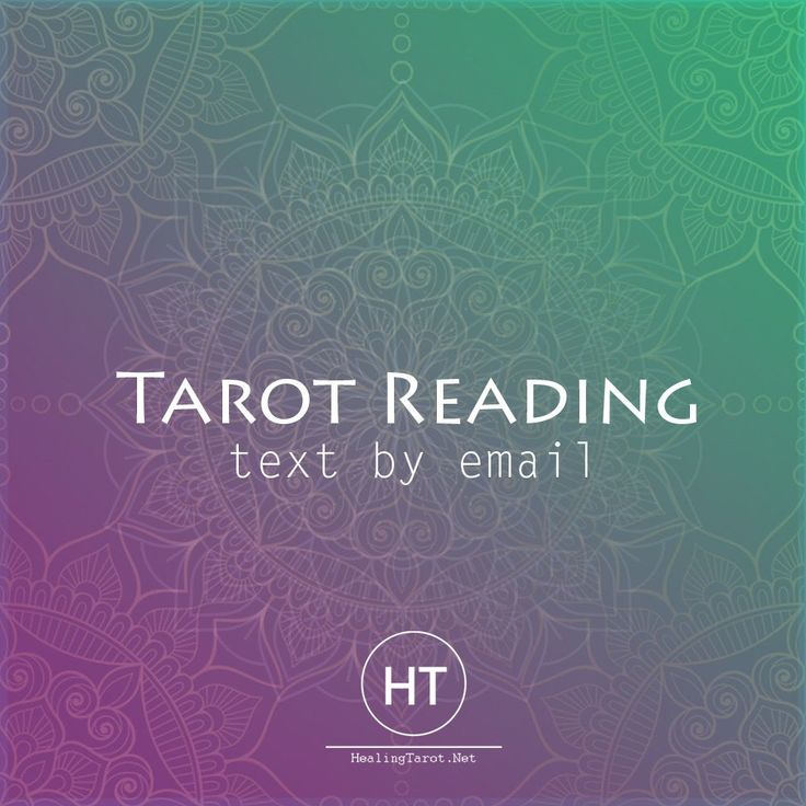 Accurate tarot reading ask any question soulmate love