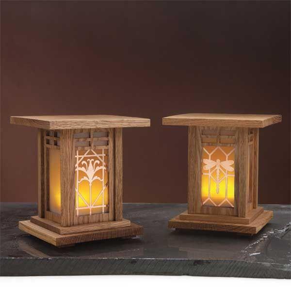 Medium Luminaries 600 Wood Plans Pinterest Home Arts Amp Crafts And Crafts