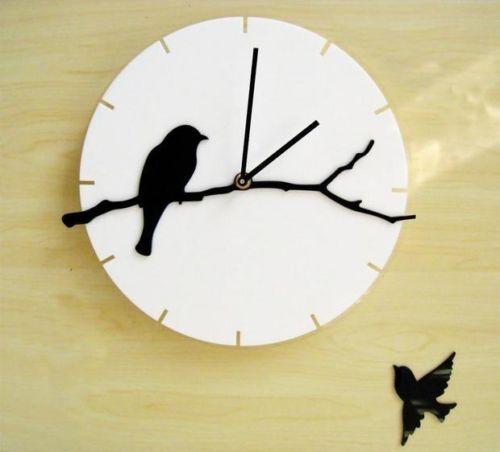 90 best Clocks DIY images on Pinterest Diy clock Clock ideas