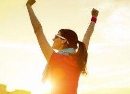 Nouveaux départs pour une vie saine : l'avis d'un médecin   Ma santé   Plaisirs Santé